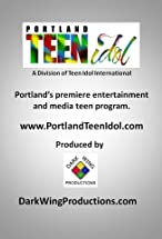 Primary image for Tour: Oregon's Got Talent