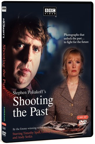 Shooting the Past (1999)