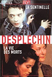 La vie des morts(1991) Poster - Movie Forum, Cast, Reviews