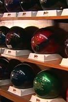 Image of How It's Made: Bowling Balls/Barber Poles/Felt/Radar Guns
