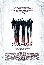 My Soul to Take(2010)