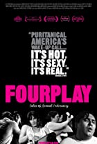 Image of Fourplay