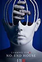 Primary image for Channel Zero