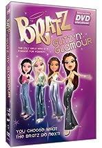 Glitz 'N' Glamour with the Bratz