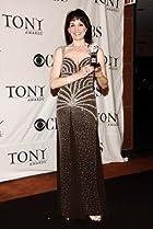 Image of Beth Leavel