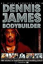 Image of Dennis James: Bodybuilder