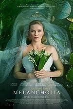 Melancholia(2011)