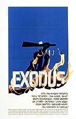 Exodus(1961)