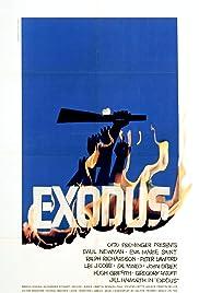 Exodus(1960)MPEG-4[DaScubaDude]