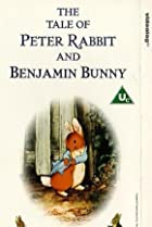 Image of Rabbit Ears: The Tale of Peter Rabbit