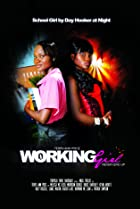 Image of Working Girl