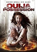 The Ouija Possession(2016)