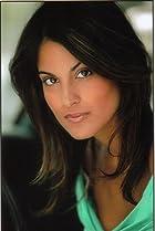 Image of Jessica Diz