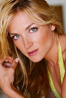 Katherine Randolph Picture
