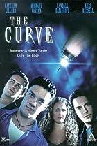 Dead Man's Curve (1998) Poster
