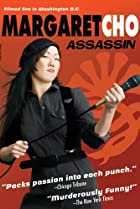Image of Margaret Cho: Assassin