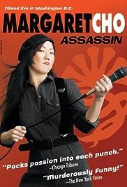 Margaret Cho: Assassin(2005) Poster - TV Show Forum, Cast, Reviews