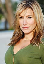 Lisa Ann Walter's primary photo