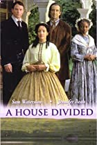 Image of A House Divided