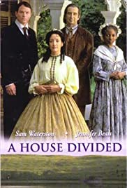 A House Divided (2000) Poster - Movie Forum, Cast, Reviews