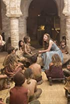 Image of Game of Thrones: Valar Dohaeris