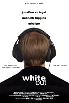 Image of White Out