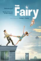The Fairy (2011) Poster