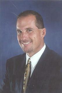 Jerry Sturm Picture