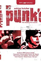 Image of Punk'd