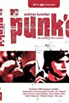 MTV Prank Series 'Punk'd' Revived by Bet