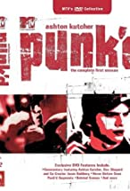 Primary image for Inside Punk'd