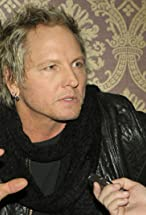 Matt Sorum's primary photo