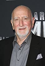 Dominic Chianese's primary photo