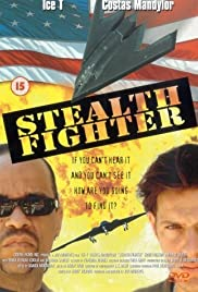 Stealth Fighter (1999) Poster - Movie Forum, Cast, Reviews