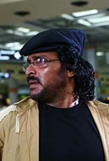 Aktori Upendra