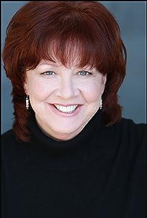 Patricia Bethune Picture