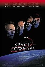 Space Cowboys(2000)