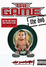 The Game: Documentary