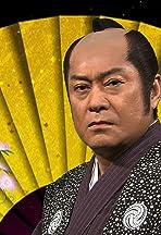 Obugyosama! Part 1