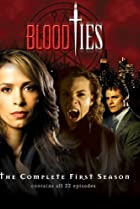 Image of Blood Ties: 5:55