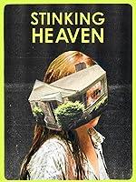 Stinking Heaven(1970)