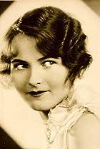 Image of Lois Moran