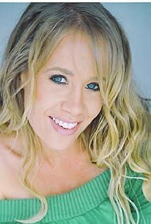 Kathryn Avery Hansen - IMDb