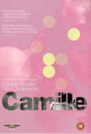 Camille 2000 Poster