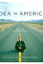 Image of Idea in America