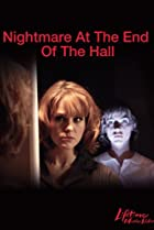 Image of Nightmare at the End of the Hall