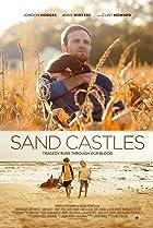 Image of Sand Castles