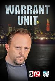 Warrant Unit Poster