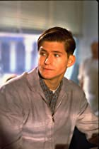 Image of George McFly
