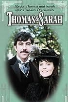 Image of Thomas and Sarah